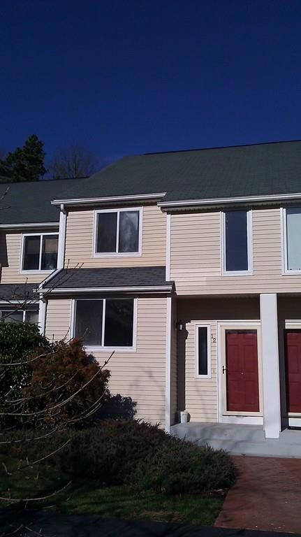 New Homes For Sale Easton Ma