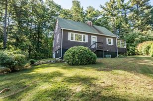 65 Outlook Road - Photo 1