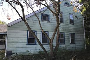 202 Old County Rd. - Photo 1