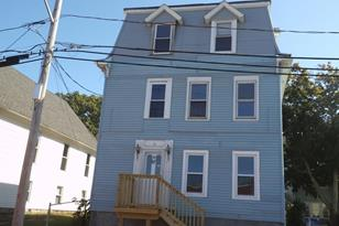 76 Coral St - Photo 1