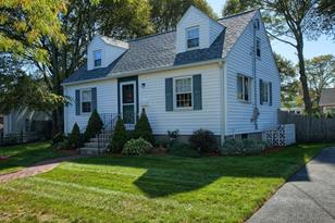 515 Cabot Street, Beverly, MA 01915 - MLS 71676498 - Coldwell Banker