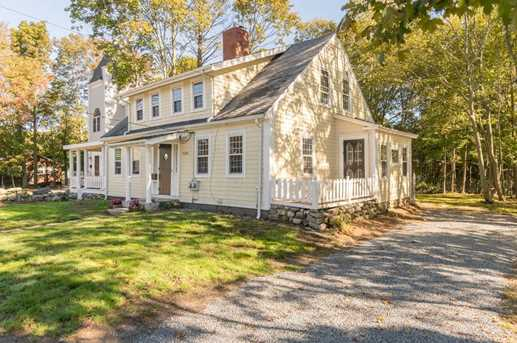 New Homes For Sale In Rockland Ma