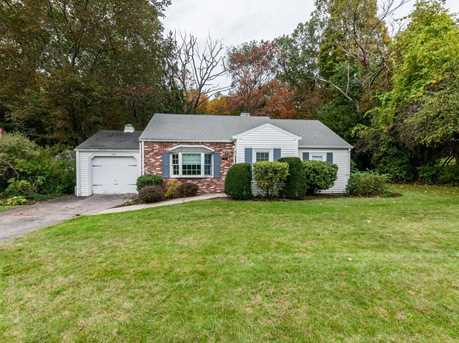 103 Wiswall Rd - Photo 1