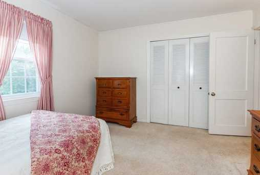 103 Wiswall Rd - Photo 15