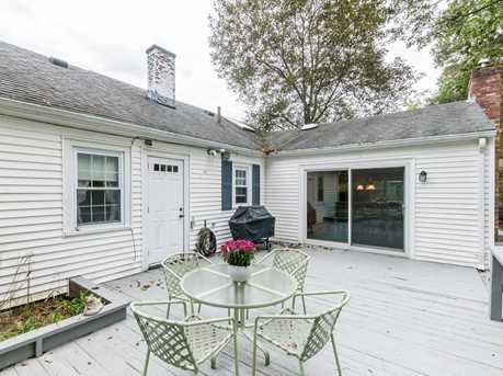 103 Wiswall Rd - Photo 17