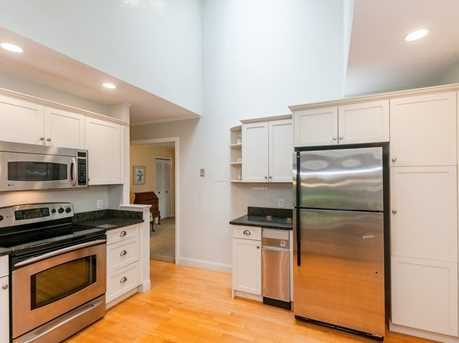 103 Wiswall Rd - Photo 5