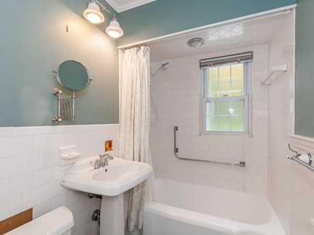 103 Wiswall Rd - Photo 13
