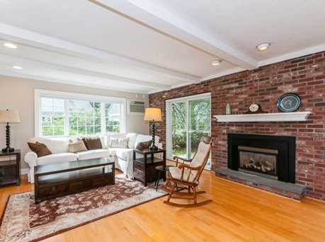 103 Wiswall Rd - Photo 11
