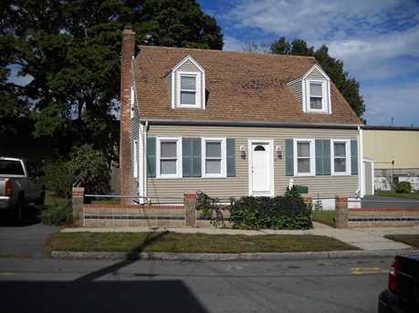 59 Brewster St. - Photo 1