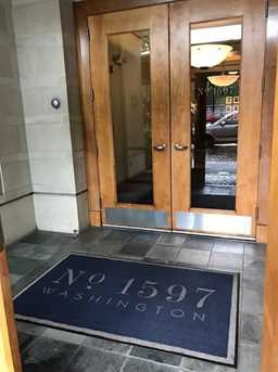 1597 Washington St #406 - Photo 25