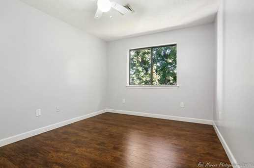 57 Steeplechase Ct #57 - Photo 21