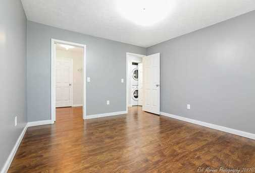 57 Steeplechase Ct #57 - Photo 19