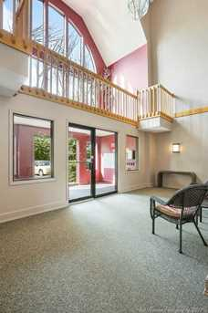 57 Steeplechase Ct #57 - Photo 7