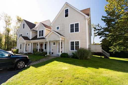 700 Lees River Ave #12 - Photo 1