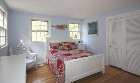 41 Campbell Rd - Photo 15