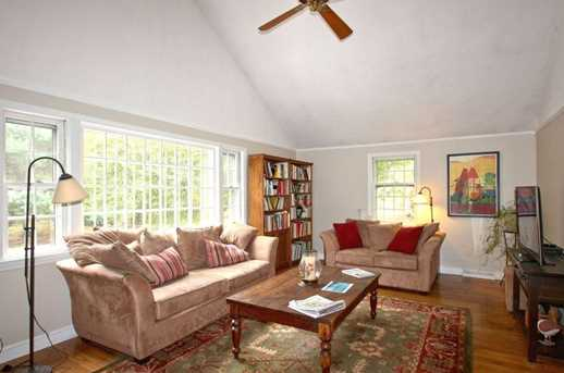 41 Campbell Rd - Photo 7