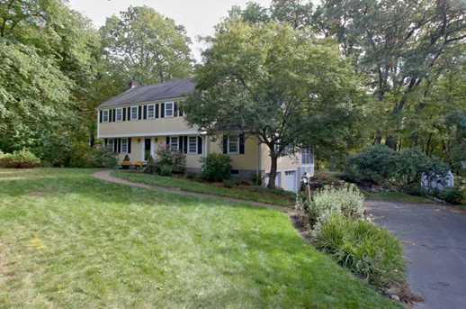 41 Campbell Rd - Photo 1