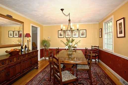41 Campbell Rd - Photo 3