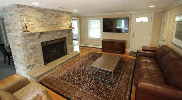 5 Buttonwood Dr - Photo 9