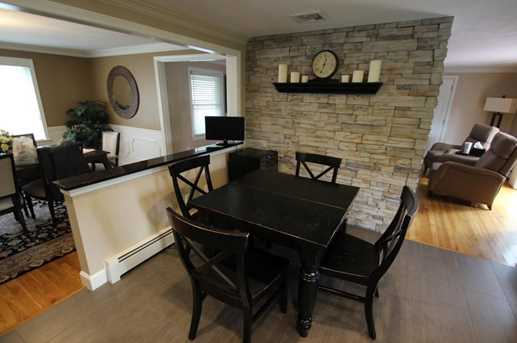 5 Buttonwood Dr - Photo 5