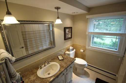 5 Buttonwood Dr - Photo 21