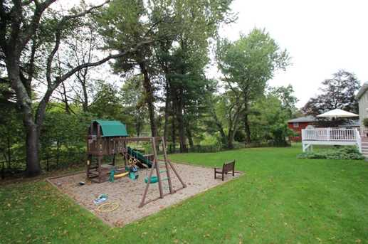 5 Buttonwood Dr - Photo 29