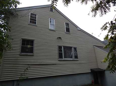 215 Curve St - Photo 7