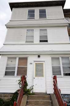 35 Healey St - Photo 1