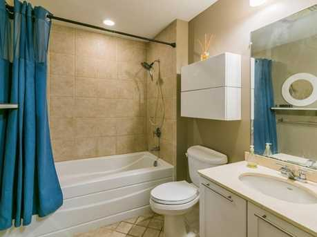99 Chestnut Hill Ave #209 - Photo 13