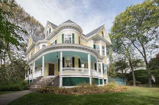 64 Russell Avenue - Photo 1