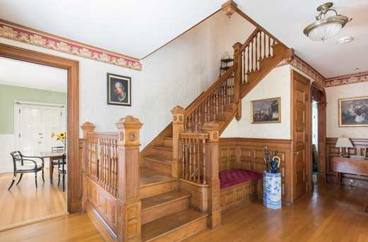 64 Russell Avenue - Photo 7