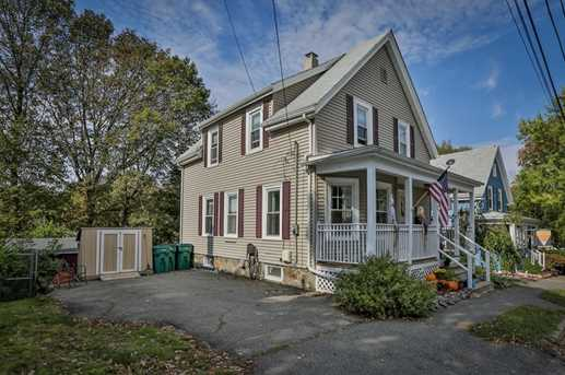 28 Intervale St - Photo 29