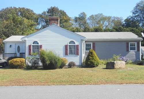 3 Greenfield Rd - Photo 1