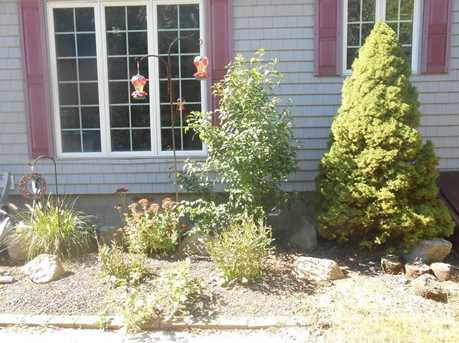 3 Greenfield Rd - Photo 11