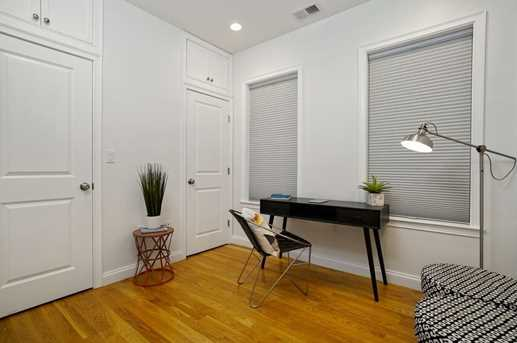 242 West 5th #2 - Photo 11