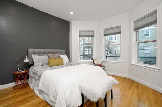 242 West 5th #2 - Photo 7