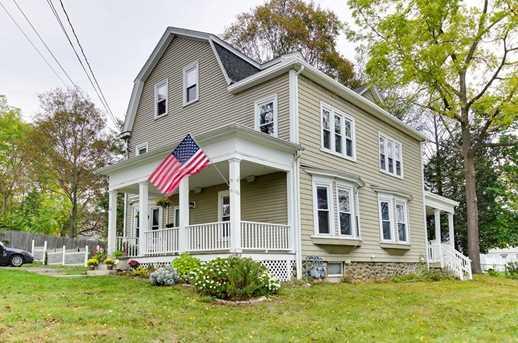 294 Concord St #294 - Photo 1