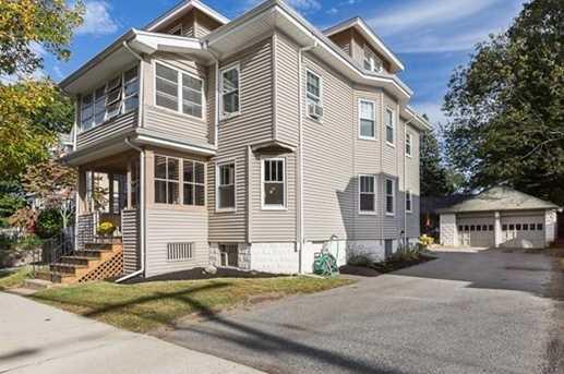 168 Highland Avenue #168 - Photo 1