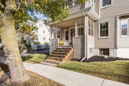 168 Highland Avenue #168 - Photo 3