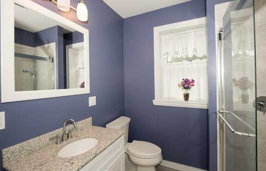 98 Lakeview Avenue - Photo 9