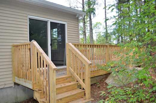 64 Howland Rd - Photo 25