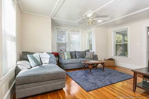 4 South Charles St - Photo 11