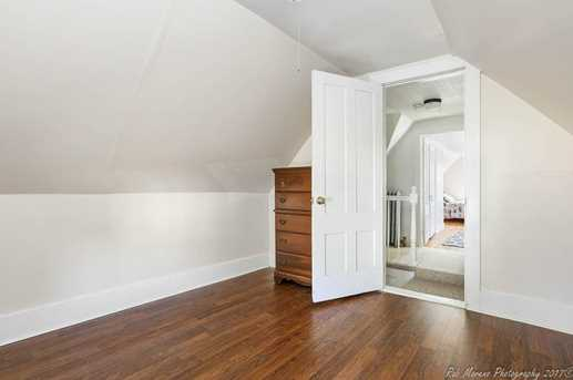 4 South Charles St - Photo 15