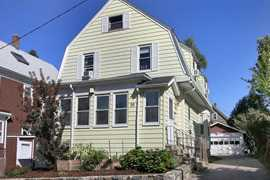550 beech st boston ma 02131 mls 71691756 coldwell