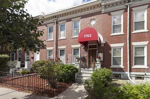 1763 Commonwealth Ave - Photo 1