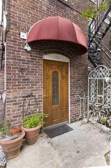 1763 Commonwealth Ave #0 - Photo 23