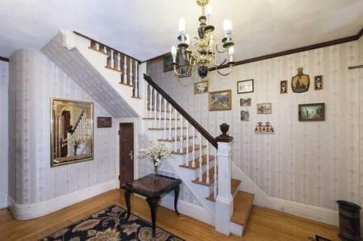 1763 Commonwealth Ave #0 - Photo 3