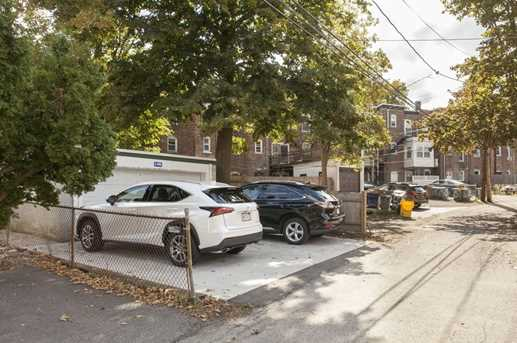 1763 Commonwealth Ave #0 - Photo 19