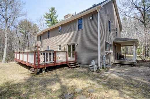 79 Gale Rd - Photo 21