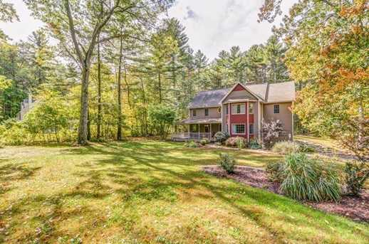 79 Gale Rd - Photo 1